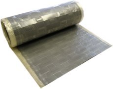 Image result for Shielding Materials