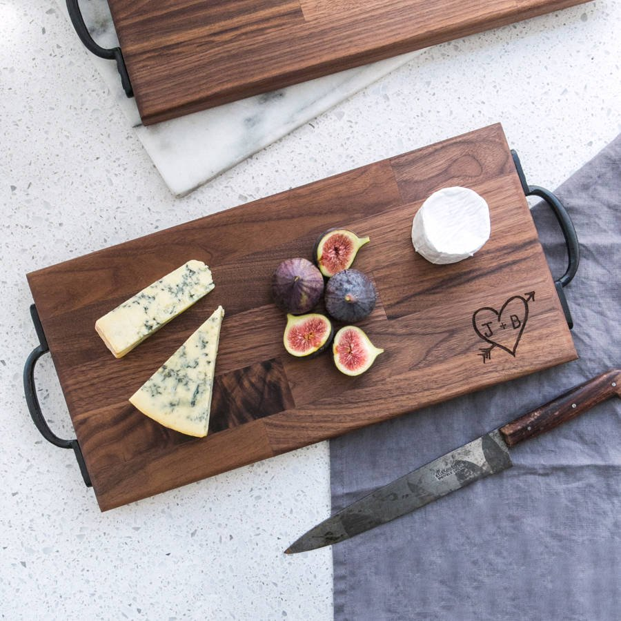 Image result for Best Chopping Board