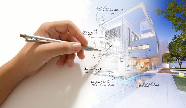 Image result for A Designer Or An Architect?