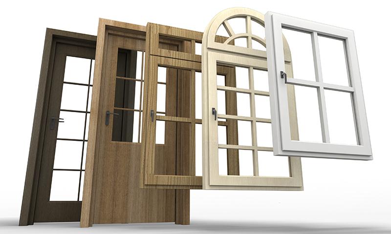 Image result for Window and Door