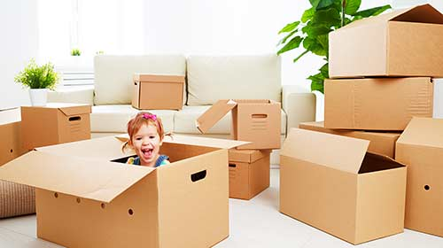 Moving-with-toddler_500.jpg