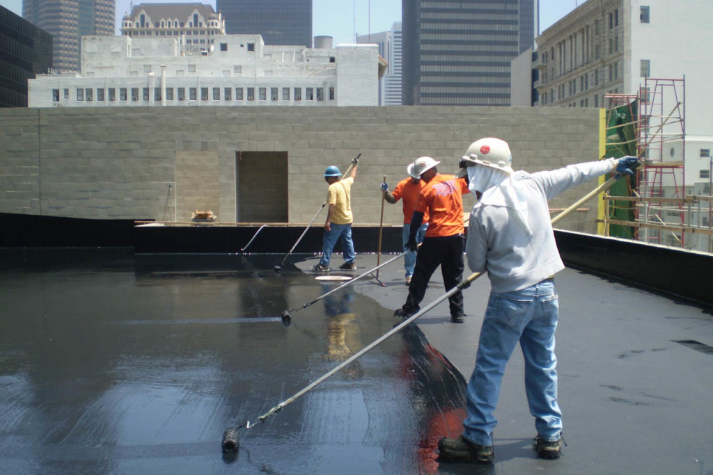 Image result for Waterproofing Professional