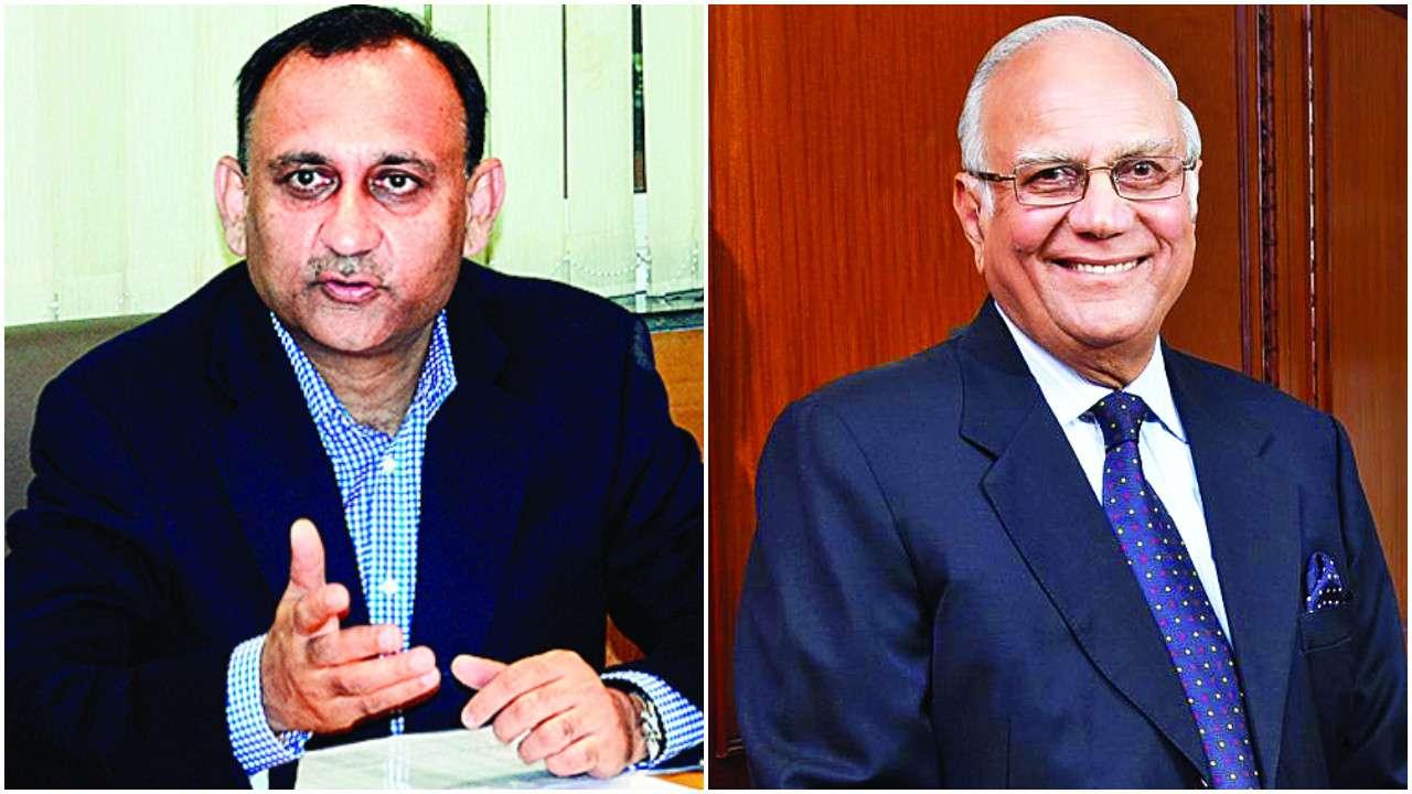 Prashant Jhawar resigns as non-government director of Usha Martin