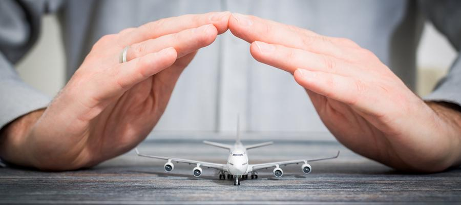 Business Travel Insurance: Travelling for commercial enterprise? Here's why this coverage cowl is a ought to for you
