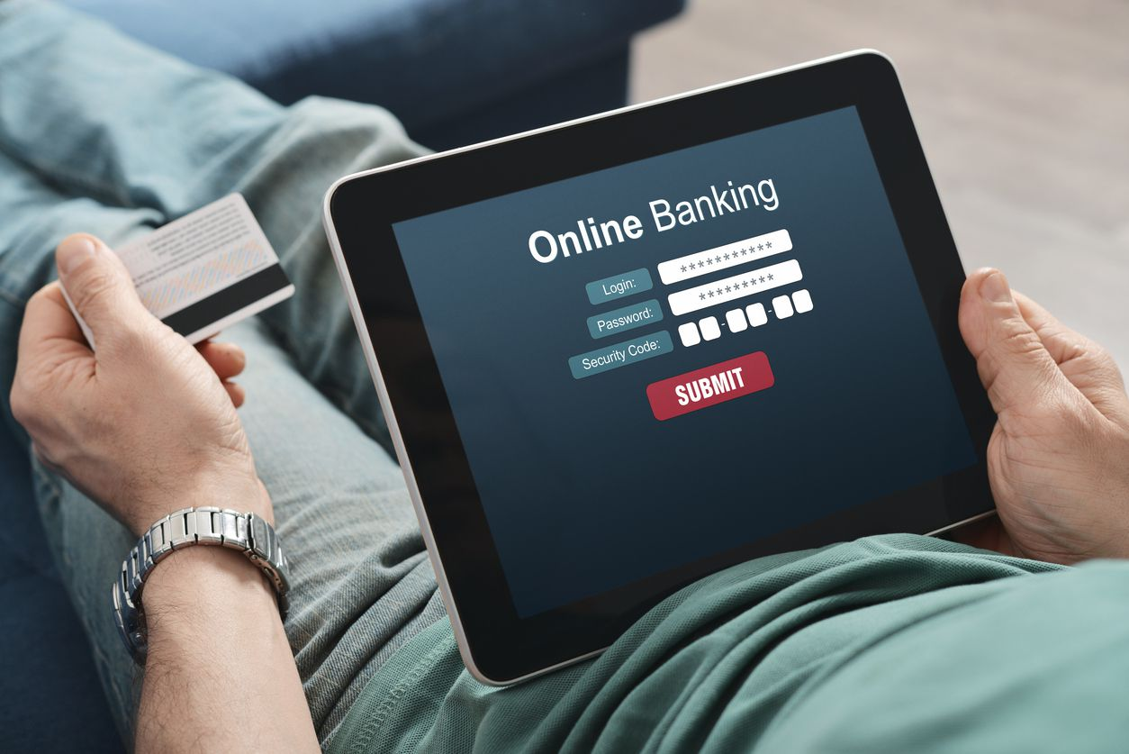 What's making education the golden spot for internet financial system?