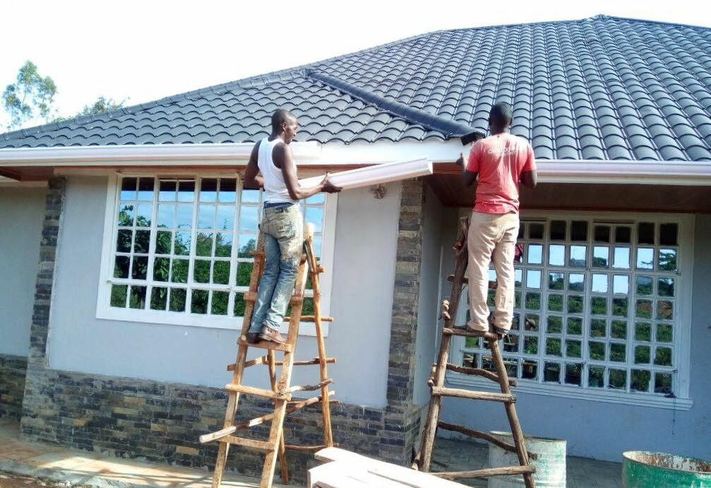Easy and Effective Tips on Protecting your House Gutters