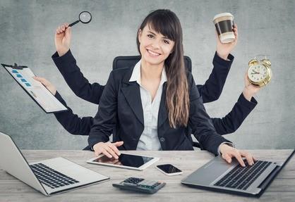 10 Necessary Skills of a Transcriptionist