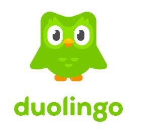 Duolingo Mod Apk: Some Basic Information