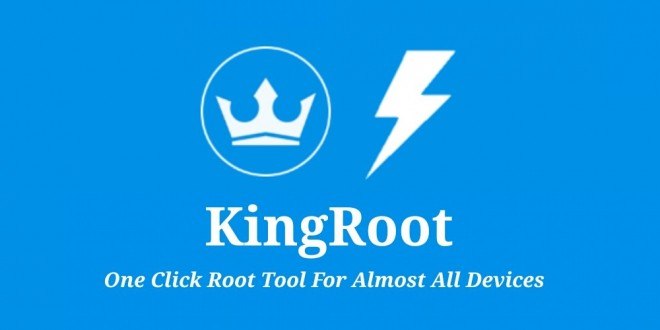 Understanding Kingroot