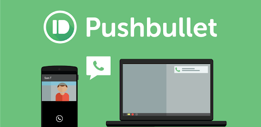 Pushbullet Apk